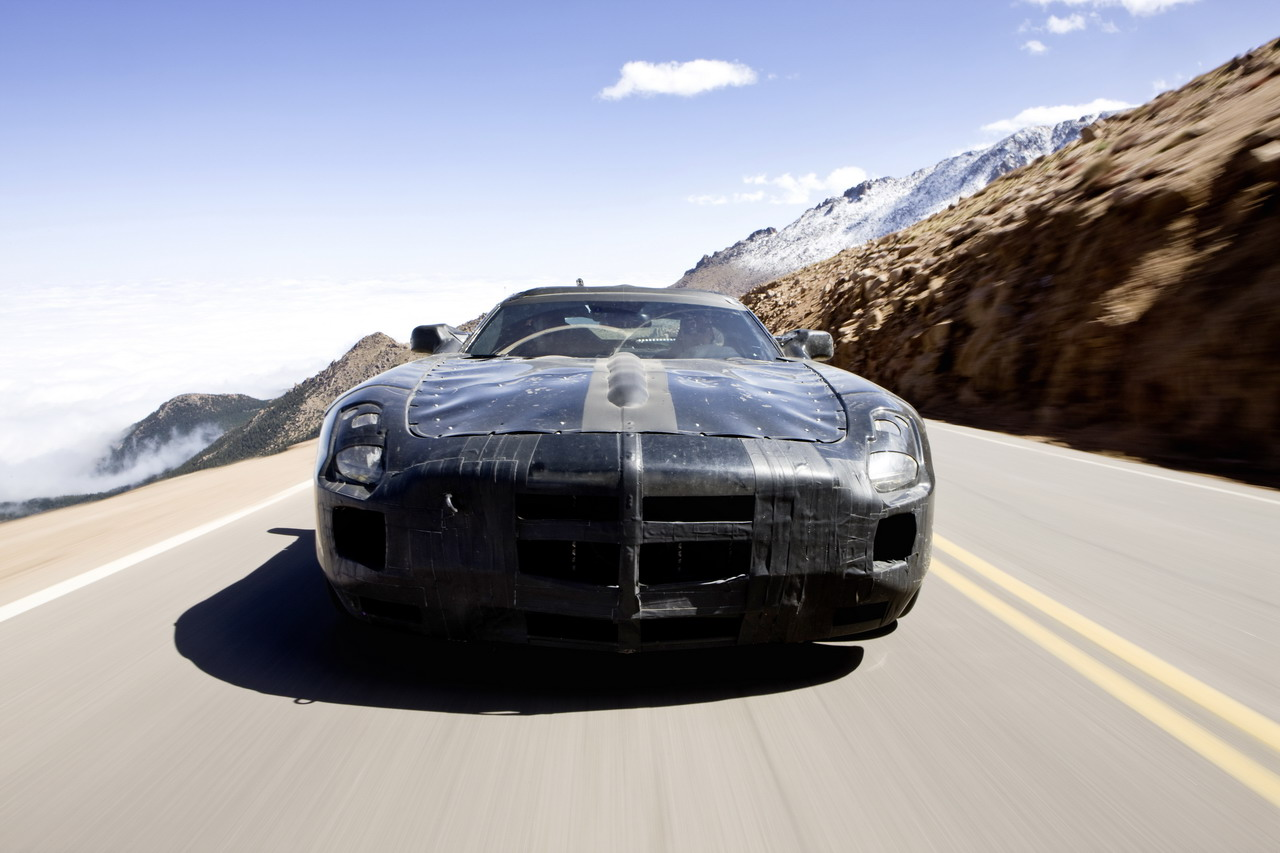 Mercedes-Benz SLS AMG Gullwing мереседес-бенс слс амг