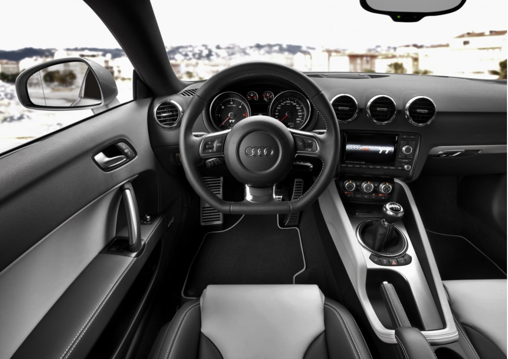 2011-audi-tt-coupe-and-roadster новый ауди тт купе родстер