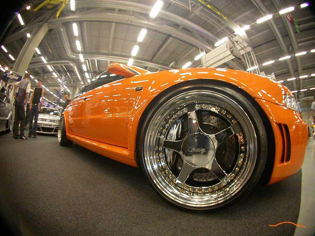 2012-09-01 avto za 500 000