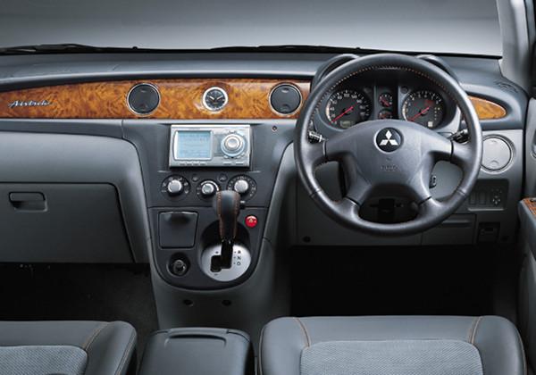 subaru-forester авто за 500 тысяч рублей auto za 500 000 rublei
