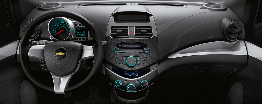 Chevrolet Spark шевролет спарк автомобиль за 500 000 рублей