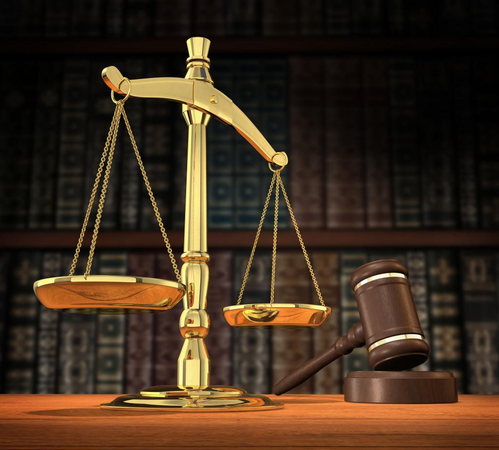 2012-09-26-zakon-koap закон коап