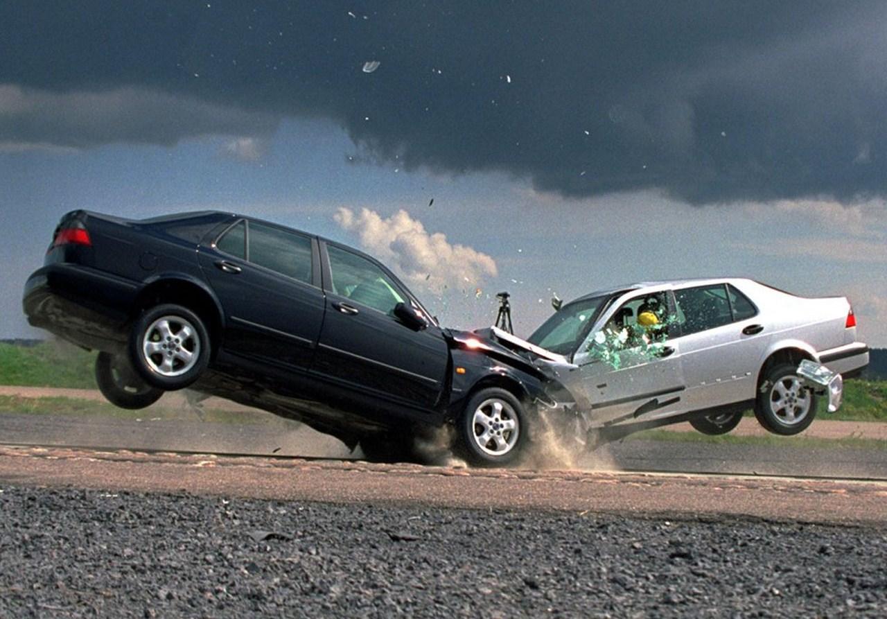 2012-09-28-dtp дтп авария жертвы