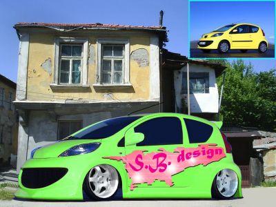 автомобиль за 500 000 рублей