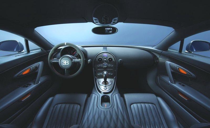 Bugatti Veyron 16.4 Super Sport бугатти вейрон супер спорт