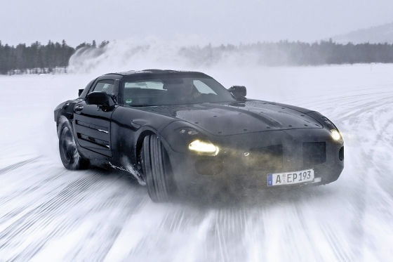 Mercedes-Benz SLS AMG Gullwing мереседес-бенс слс амг