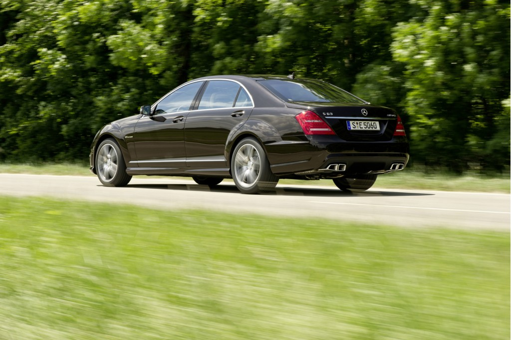 mercedes-benz-s63-amg мерседе-бенц амг с 63